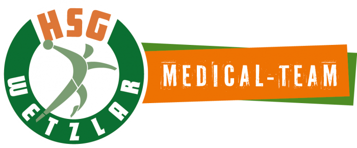 Orthopädie Gerster | medical-team_logo-700x290.png